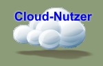 Teaser_Kodex_Cloud