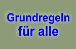 Teaser_Kodex_Grundregeln